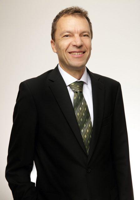 Radoslav Jonáš