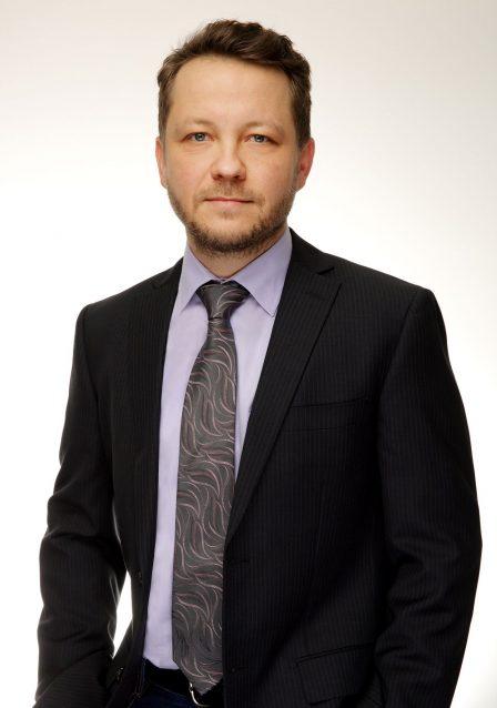 Juraj Janoška