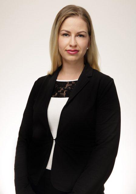 Róberta Miklósová