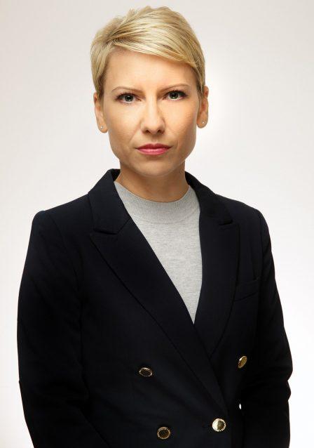 Anna Janošková