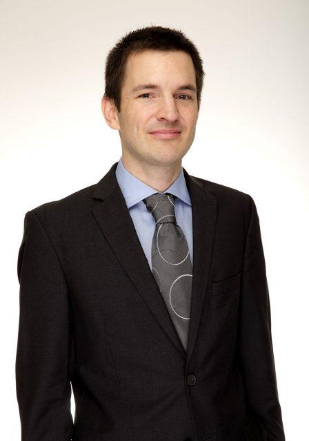 Филипп Алекси