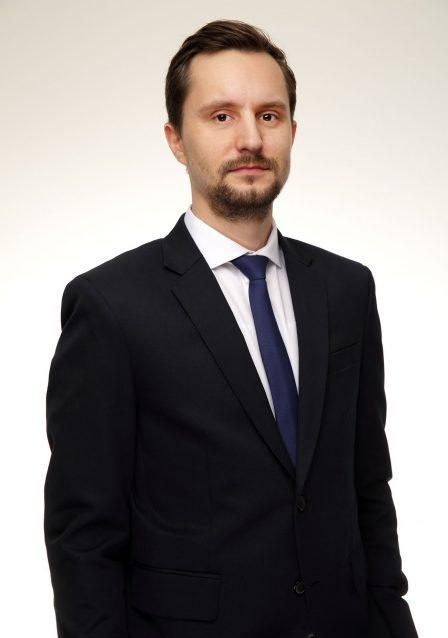 Юрай Горак