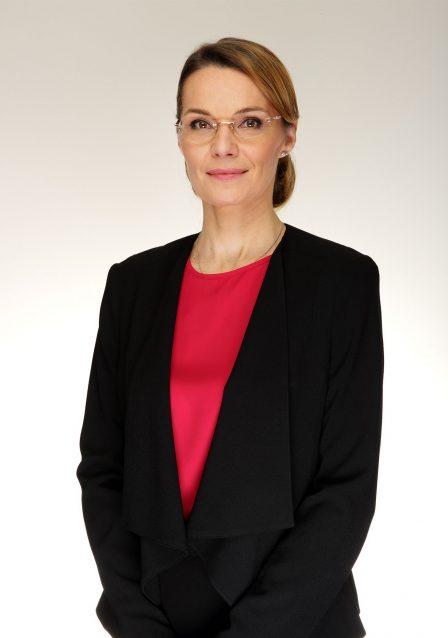 Diana Štrofová