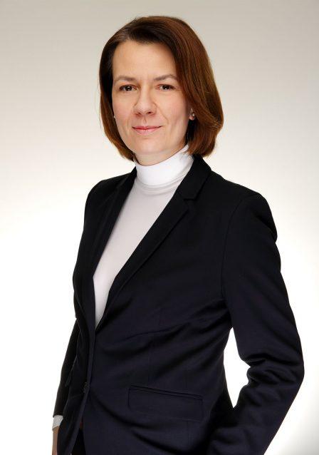 Zuzana Kernová