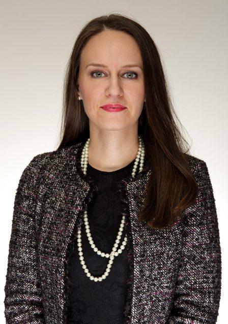 Zuzana Jakubičková