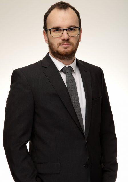 Miroslav Trčka