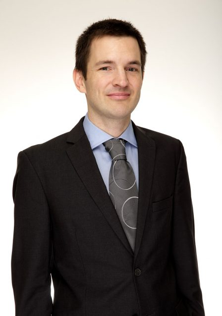 Filip Alexy