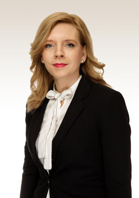 Andrea Hijová