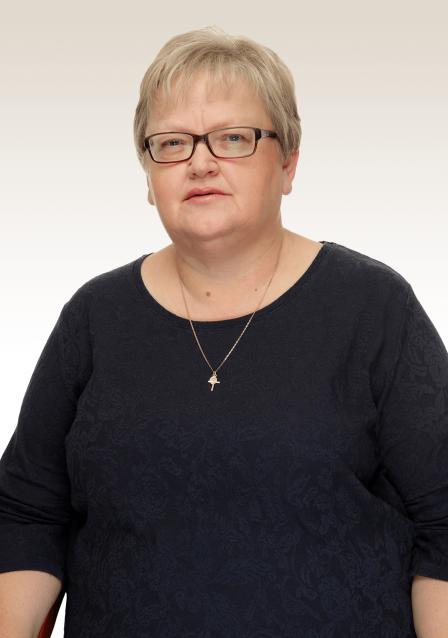 Edita Rušinová